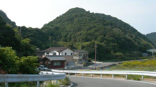 刈藻海岸04.JPG