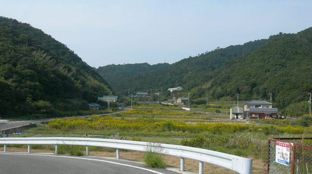 刈藻海岸05.JPG