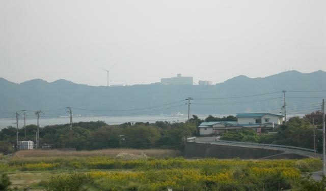 刈藻海岸07.JPG