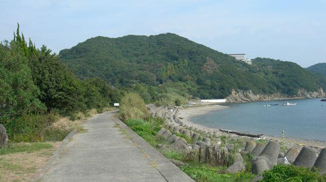 刈藻海岸08.JPG