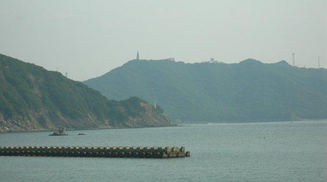 刈藻海岸09.JPG