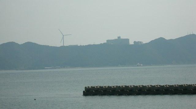 刈藻海岸10.JPG