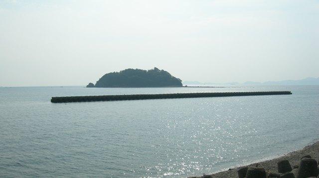 刈藻海岸11.JPG