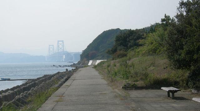 刈藻海岸12.JPG
