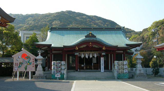 厳島神社11.jpg