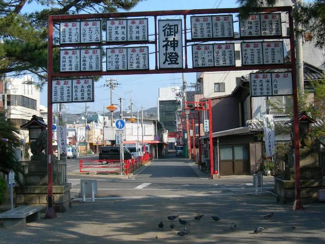 厳島神社13.jpg