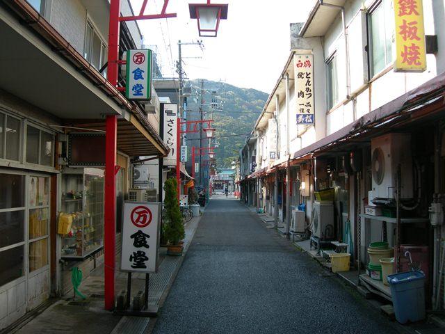 厳島神社6.jpg