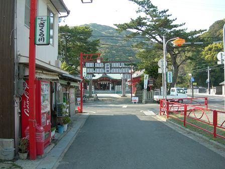 厳島神社8.jpg