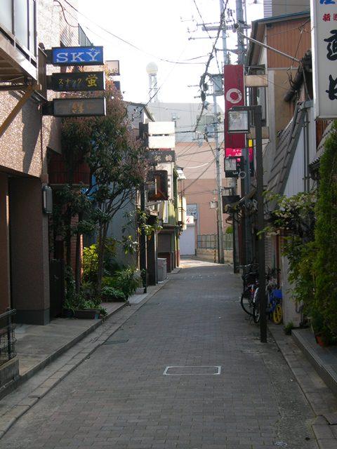 厳島神社9.jpg