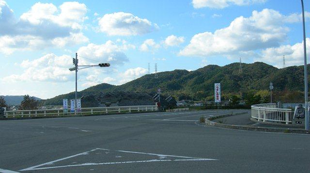 国民宿舎慶野松原荘1.jpg