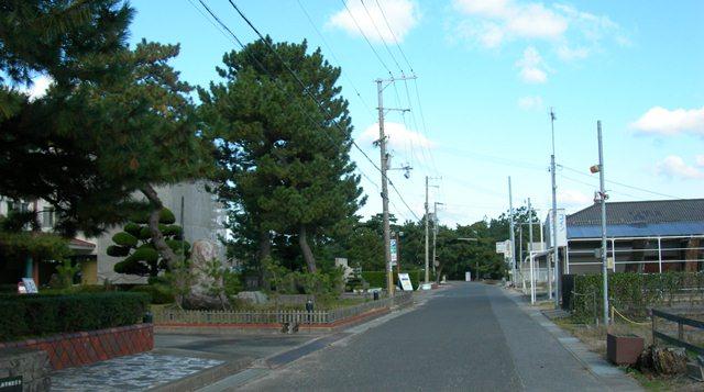 国民宿舎慶野松原荘14.jpg