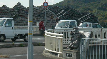 国民宿舎慶野松原荘2.jpg