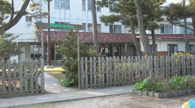 国民宿舎慶野松原荘24.jpg