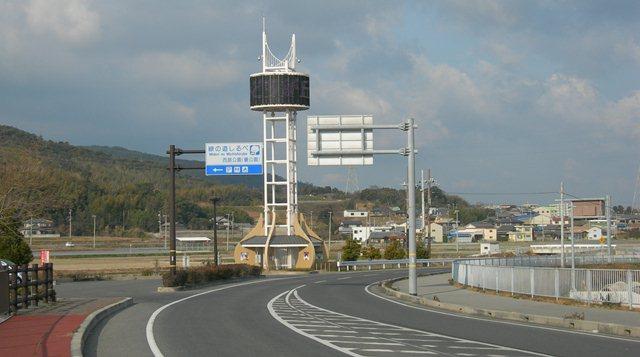国民宿舎慶野松原荘3.jpg