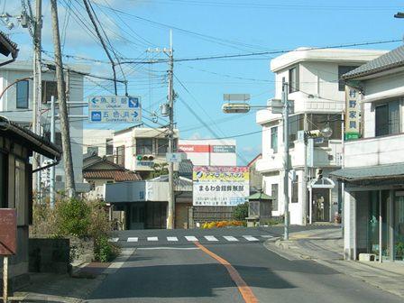 国民宿舎慶野松原荘7.jpg