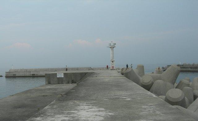土生港01.JPG
