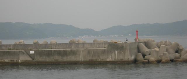 土生港02.JPG