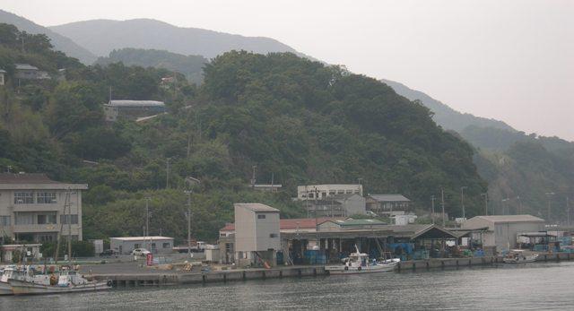 土生港05.JPG