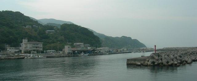 土生港06.JPG