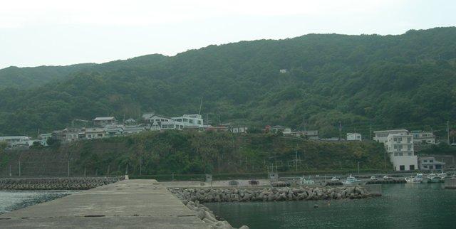 土生港07.JPG