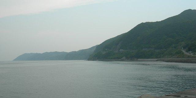 土生港08.JPG