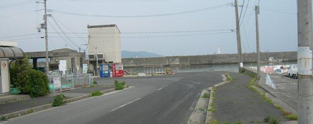 土生港12.JPG
