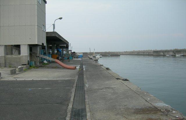 土生港13.JPG