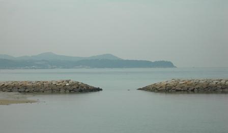 尾崎海水浴場05.JPG