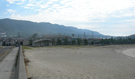尾崎海水浴場10.JPG