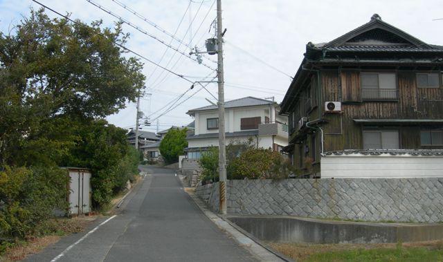 平林荘07.JPG