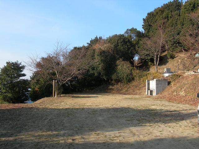 感応寺山10.jpg
