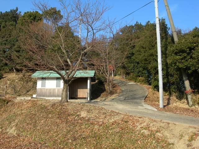 感応寺山11.jpg