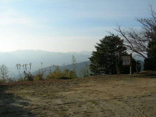 感応寺山12.jpg