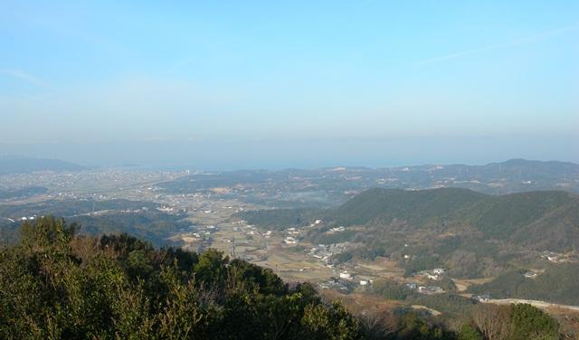 感応寺山2.jpg