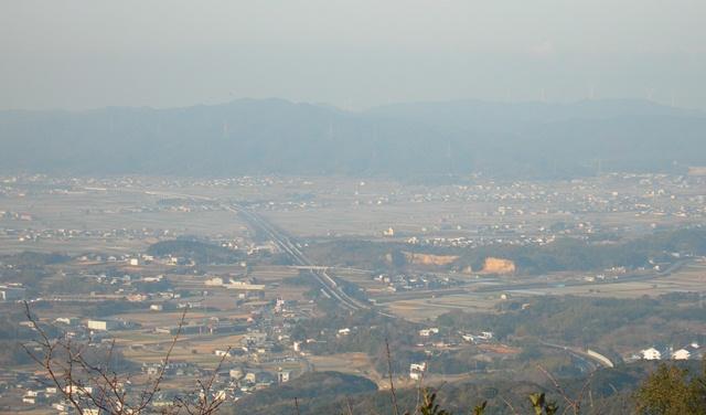 感応寺山4.jpg