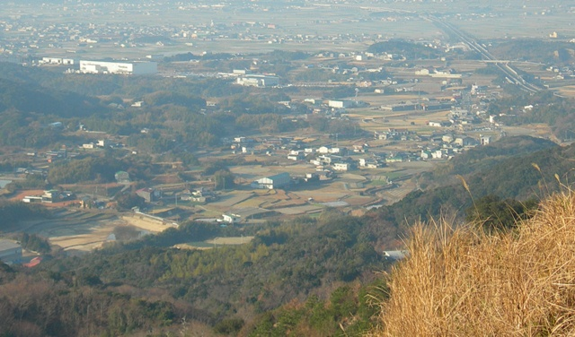 感応寺山7.jpg