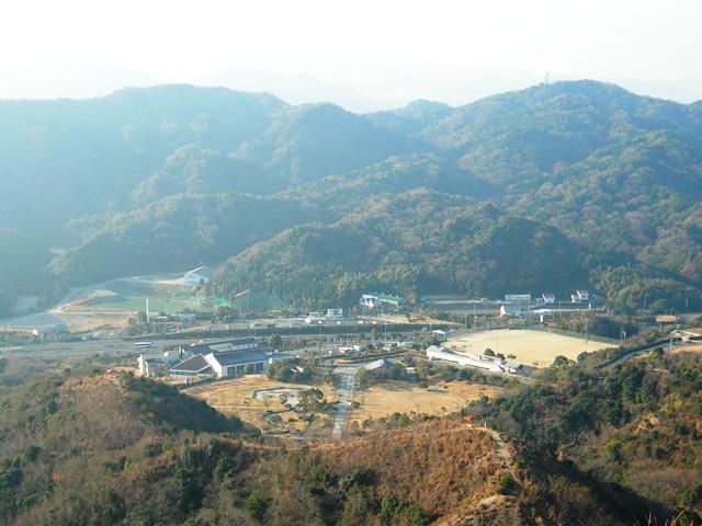 感応寺山8.jpg