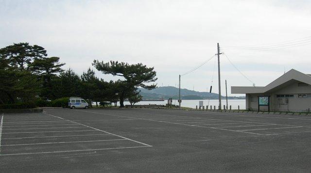 慶野松原海水浴場03.JPG