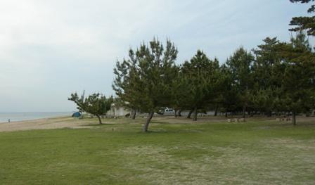 慶野松原海水浴場06.JPG