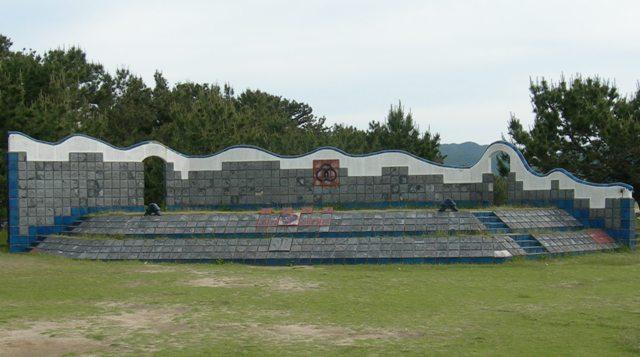 慶野松原海水浴場07.JPG
