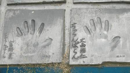 慶野松原海水浴場09.JPG