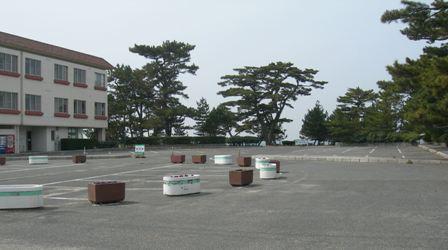 慶野松原海水浴場10.JPG