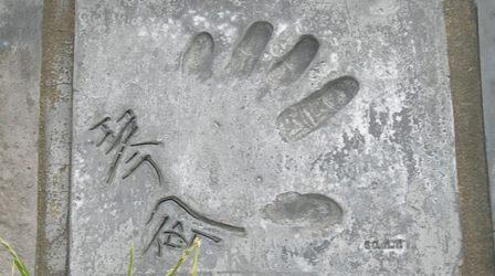 慶野松原海水浴場14.JPG
