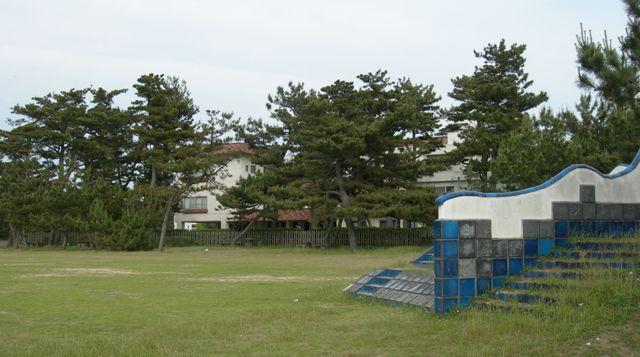 慶野松原海水浴場16.JPG