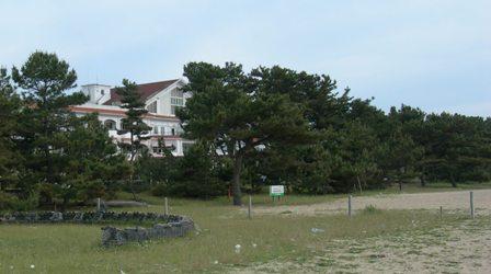 慶野松原海水浴場17.JPG