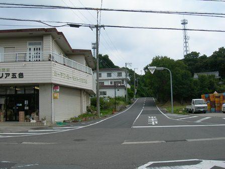 新都志海水浴場2.jpg