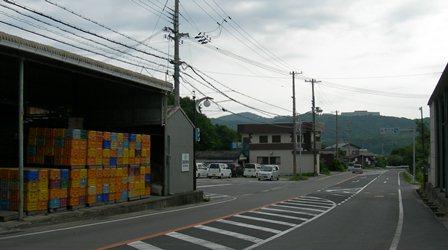 新都志海水浴場3.jpg