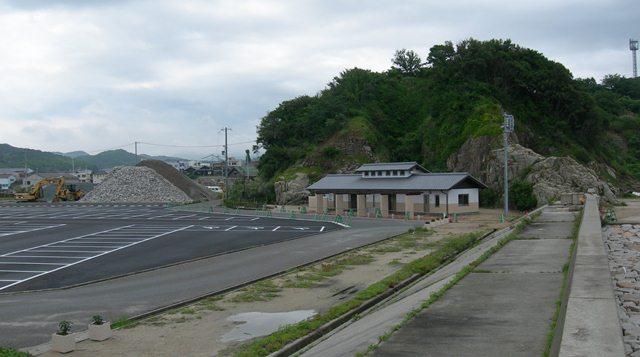 新都志海水浴場6.jpg