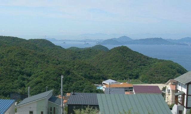 晴海ヶ丘7.JPG