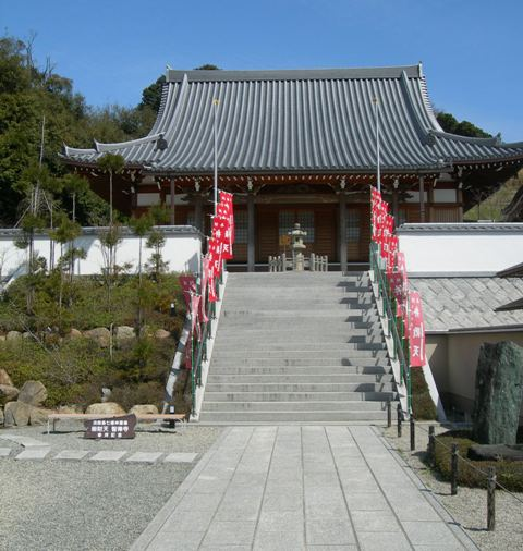 智禅寺29.JPG